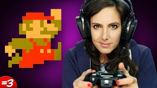 Top 6 World's Most Influential Video Games