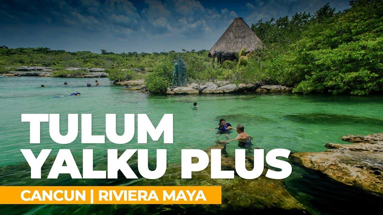 7 Fun Facts About the Tulum Ruins - AmstarDMC