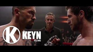 БОЙКА׃ НЕОСПОРИМЫЙ 4 Трейлер & Первый отрывок 2016 MMA Fight Movie