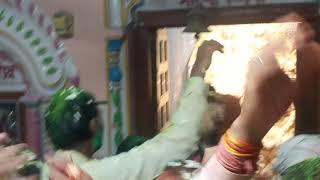 (Mohan chade kadam ki Dar song) मोहन चढ़े कदम की डाल मुरली मधुर बजा गए रे बृज की फाग