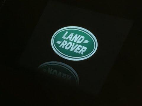 لاند روفر تطلق هاتف -أكسبلور- الأقوى في العالم  - نشر قبل 20 دقيقة