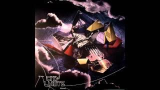 Silkie - Lucky (DEEP MEDi Musik)