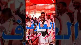 المبدع احمد صديق