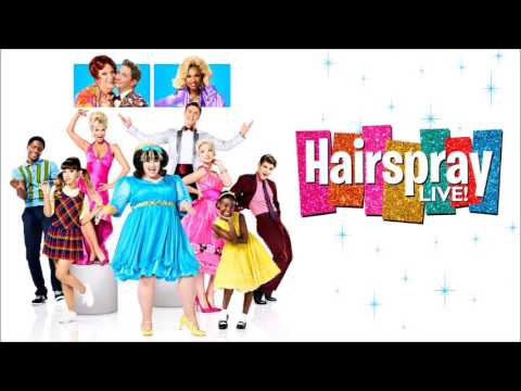 Hairspray LIVE! - You Can't Stop The Beat (Full Version)