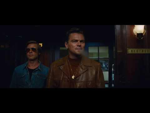It's Kino Trailer Time: 3 Highlights für den 15. August