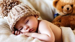 Piano Sleep music for baby