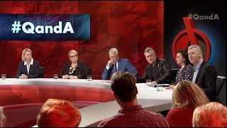 Marriage Equality, Migrants and Masculinity - Q&A | 19 September 2016