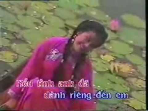 Xin Anh Dung Hai Hoa -Tai Linh -Kim Tu Long