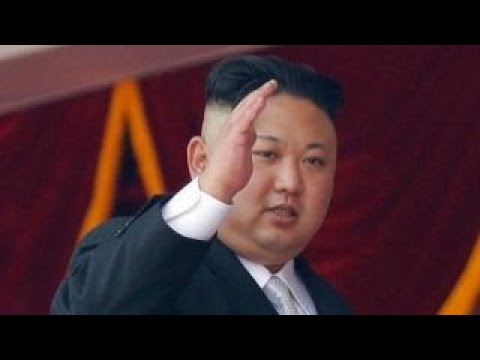 Chinese have been the patrons of North Korea: Bill Richardson