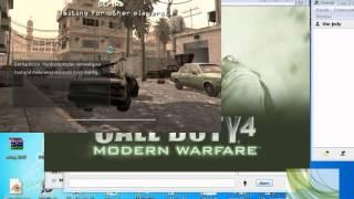 Descargar Crack De Cyberlink Powerdvd 10