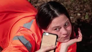Собаки Качалова – Блюз делающих Selfie