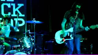 "Clinical Trials - ""White Fence"" (Live at The Rock Shop) Thumbnail"