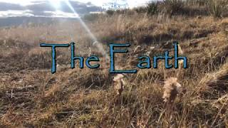 The Earth   A sci-fi , horror, artistic film