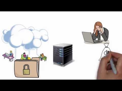 Arizona Telecom, Cloud Computing, Fiber Optic Internet, Phone Systems, IT services