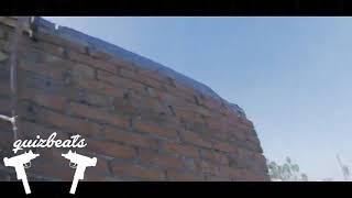 MiyaGi & Эндшпиль - Ради Кайфа(2018 От первого лица)