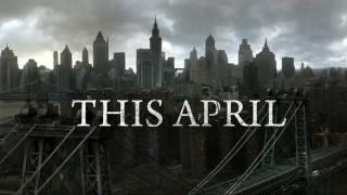 Готэм (3 сезон, 15 серия) - Промо [HD]
