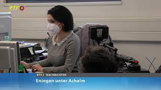 RTF.1-Nachrichten 14.04.2021