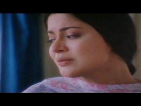 Haan Judai Se Darta Hai Dil (Female Version) - Kareeb - Bobby Deol & Neha - Full Song
