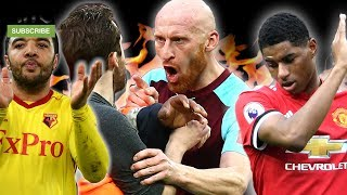 WEST HAM FANS - WHAT WAS THE POINT?
