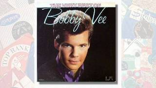 Take Good Care of My Baby - A Bobby Vee song - Oldies Refreshed