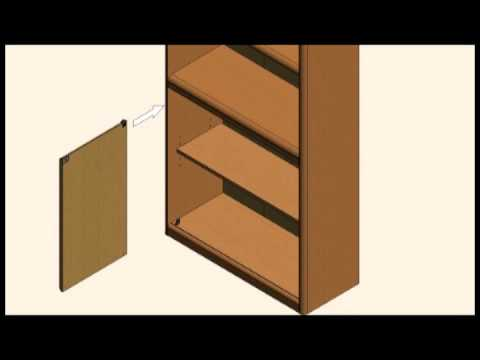 How To Install And Adjust Door With Pivot Hinges Youtube