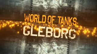 Из князей в грязь ★ Аккаунт без смысла ★ World of Tanks