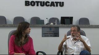 Memória BTU - Marcos do desenvolvimento (3)