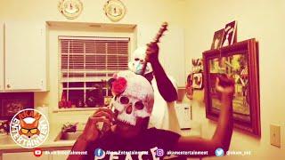Beme Mystique aka TrapQueen - Quarantine [Official Music Video HD]