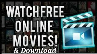 Watch Free Online Movies & Download   Sd Movie Point