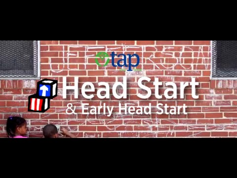 Does Head Start work? Here's what leading experts say.
