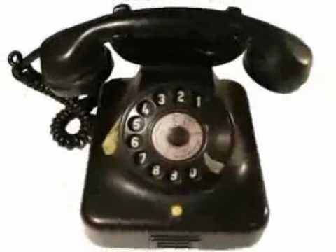 Exter Telefon Streich (Stuttgart Radio)