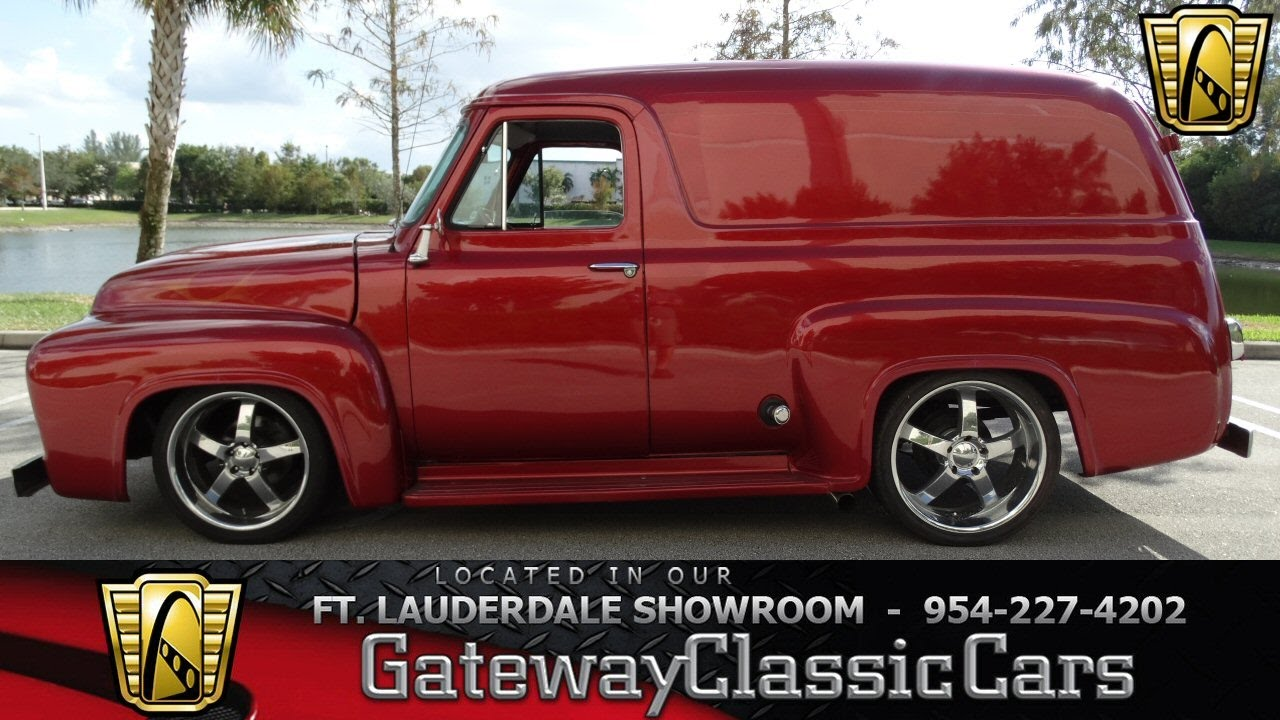 Craigslist Classic Cars And Trucks For Sale