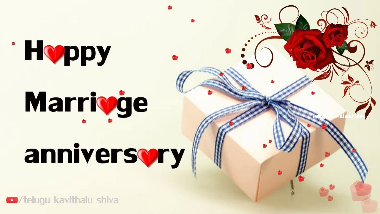 Happy Anniversary Wedding Anniversary Wishes Marriage Anniversary