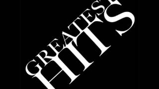 Dino MFU feat Slickbeats - On Your Name (Original Mix) (320KBPS)