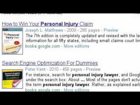 Honolulu Personal Injury Attorney