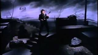 Gary Moore - Over the Hills and Far Away [HQ]