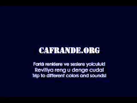 Mahsa And Marjan Vahdat   02  Land Of Love  www cafrande org