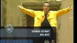 DJ Esteban - DiscoTK 27 Agosto 2010 - Reggae Retro Mix