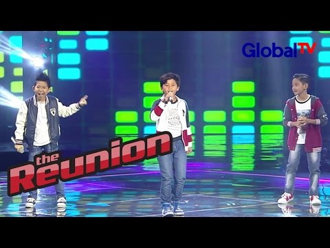 "Alde, Darren, William ""Baby"" 