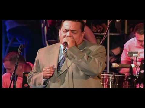Cómo Podré Disimular - Tito Gomez