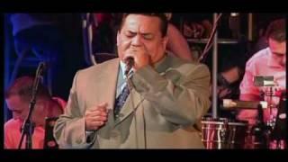 Cómo Podré Disimular - Tito Gomez thumbnail
