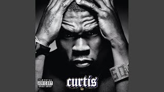 Curtis 187 (Explicit)