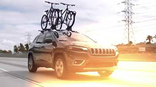 Chris Nikel 2019 Jeep Cherokee Limited Starting At $19,988