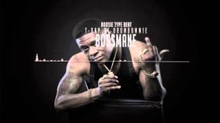 sold boosie type beat 2015 bossmane prod by kingdrumdummie