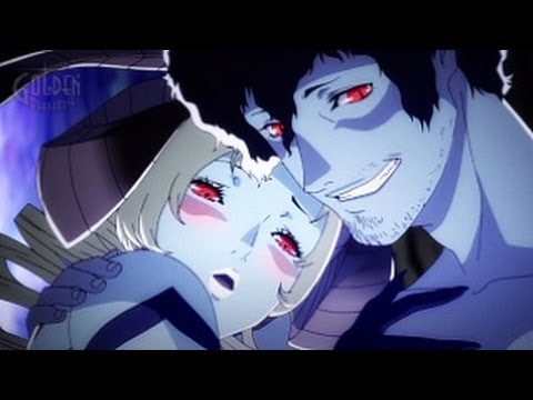 Catherine: Ending - Catherine True Ending [5 of 8] (Gameplay)
