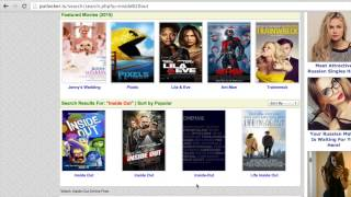 how to watch free movies online 2015 putlocker
