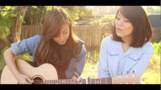 Repeat youtube video PAYPHONE | MAROON 5 (Jayesslee Cover)