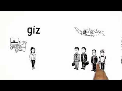 What is E-learning? A simpleshow Part 1