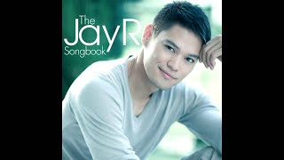 jay r the jay r songbook official album preview