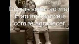 Audio DVD Turma do Pagode - O Céu Tava Lá